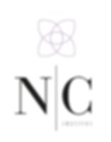 logo NC institut