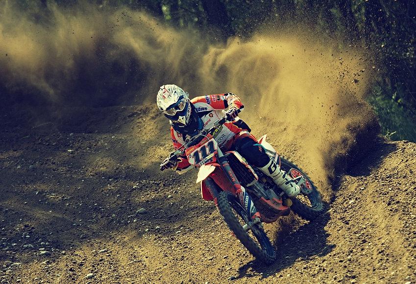 bike-rider-1868996_1280.jpg