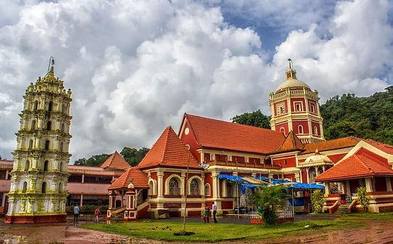 Shantagurga-Temple-Kavlem-Goa-1.jpg