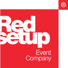 small redsetup-red-png-transparent.png