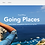 Thumbnail: Going Places(BLOG)