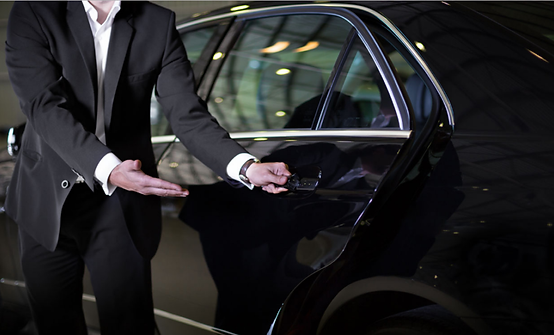 Hiring-a-Luxury-Chauffeur-Service.png