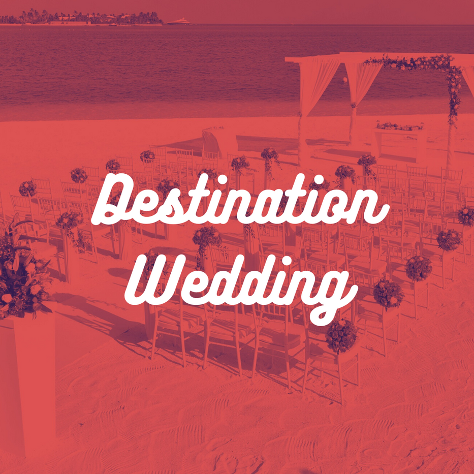 • Shortlisted Locations  •  Budgetary • Location Recce • Guest Transporation  • Guest Hospitality  • Guest Accommodation  • Pre Wedding Shoot  • Tour Guide  • Venues Site Visits