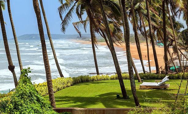 goa-sinquerim-beach-147714751972-orijgp.