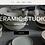 Thumbnail: CERAMIC STUDIO(E-COMMERCE)