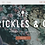 Thumbnail: PRICKLES & CO(E-COMMERCE)