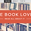 Thumbnail: THE BOOK LOVER(BLOG)