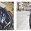 Thumbnail: Giovanni Menswear(E-COMMERCE)