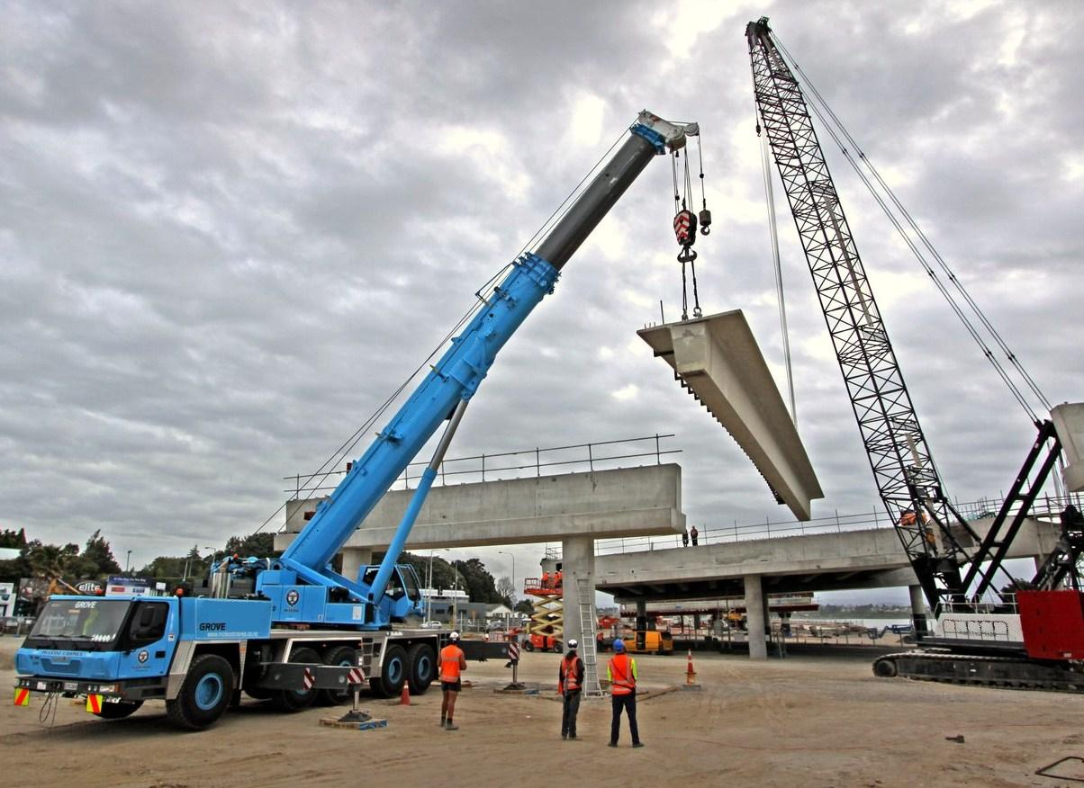Bridge installation.jpg