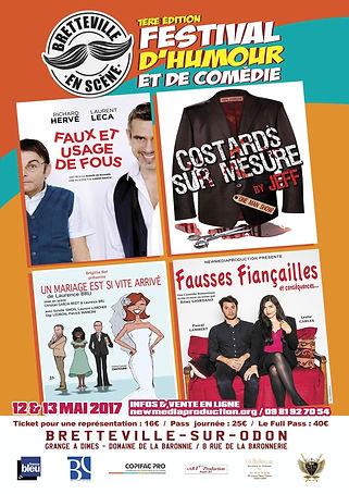 festival_bretteville_en_scéne_(1).jpeg