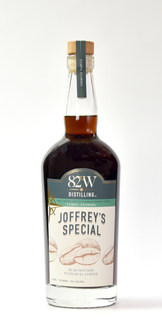 Joffrey's Special