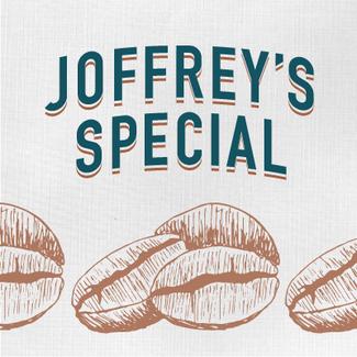 Joffreys Special