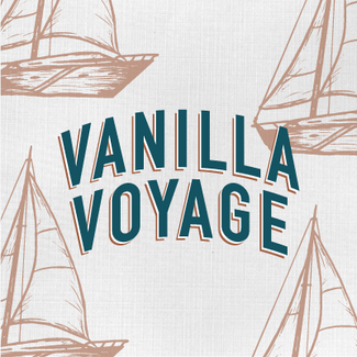Vanilla Voyage