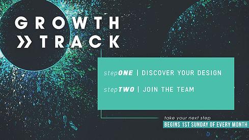 Growth-Track-general.jpg