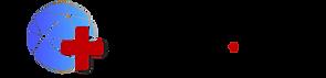 TERRAN DIGITAL LOGO