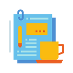 Content Marketing Icon.png