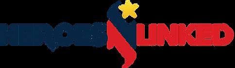 HL-Logo-Horiz1_edited_edited_edited.png