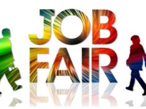 Are Virtual Career Fairs Worth It?