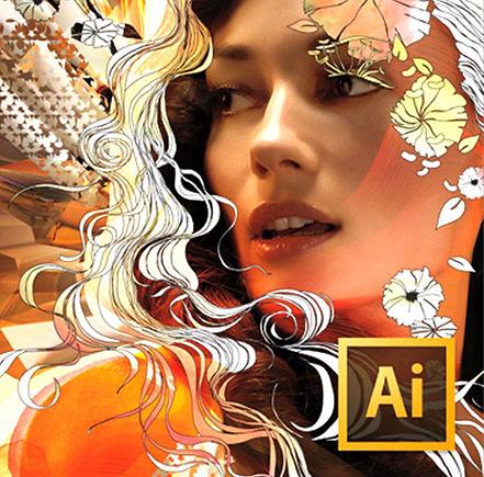 AI+PS2.jpg