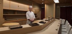 Sushi Sugita