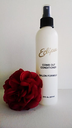 Comb Out Conditioner