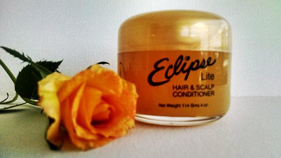 Hair & Scalp Conditioner Lite
