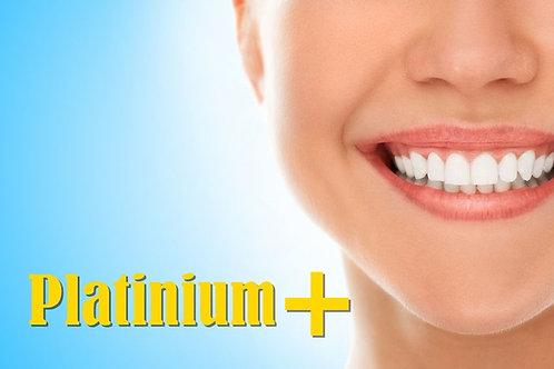 Perio-analyse® Platinium+