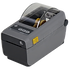 zebra-zd410-label-printer-left-front-vie