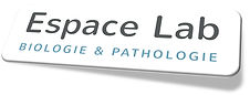 logo page prelock2.jpg