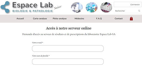 serveur_online_demande.jpg