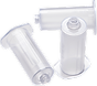 vacutainer-one-use-holder_RC_PAS_BC_0616