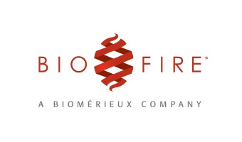 Biofire FilmArray
