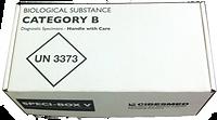speciboxV-2.png