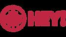 Logo-Vermelho (1).png