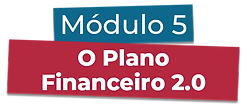 Mod5.png