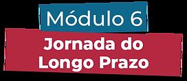 Mod6.png