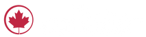 Logo-Vermelho.png