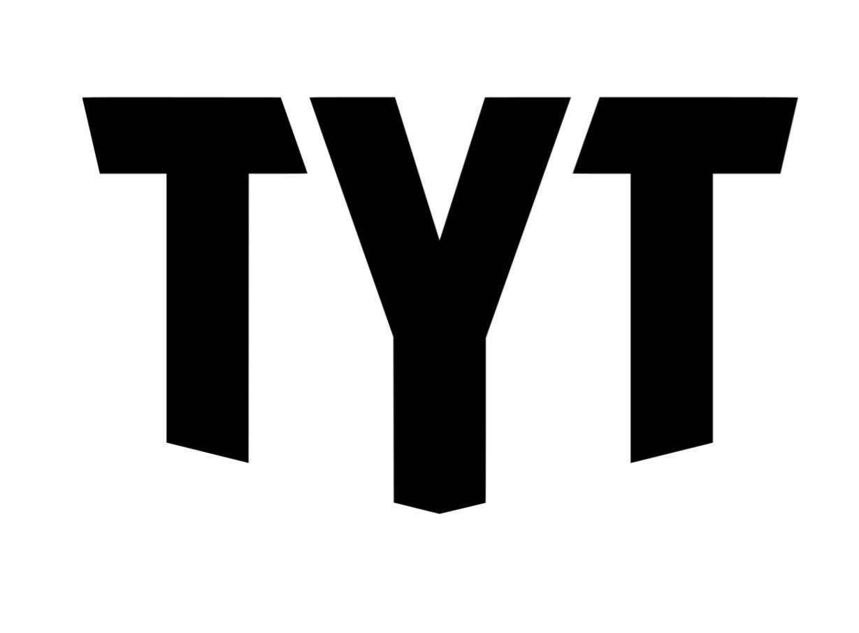 1200px-TYT_logo_padding_edited