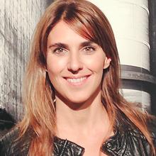 Vera Tochetti