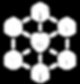 Blockchain_passion_L47.png