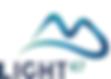 Logo_Light47_PNG.png
