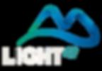 Logo_web_L47.png