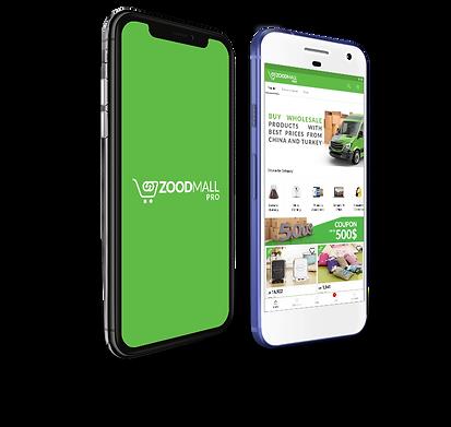 slider-mobile (1).png