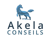 akela-logo-final-transparent - WIX.png