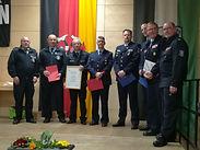 Delegiertenversammlung 2019 des KFV Westerwald e.V.