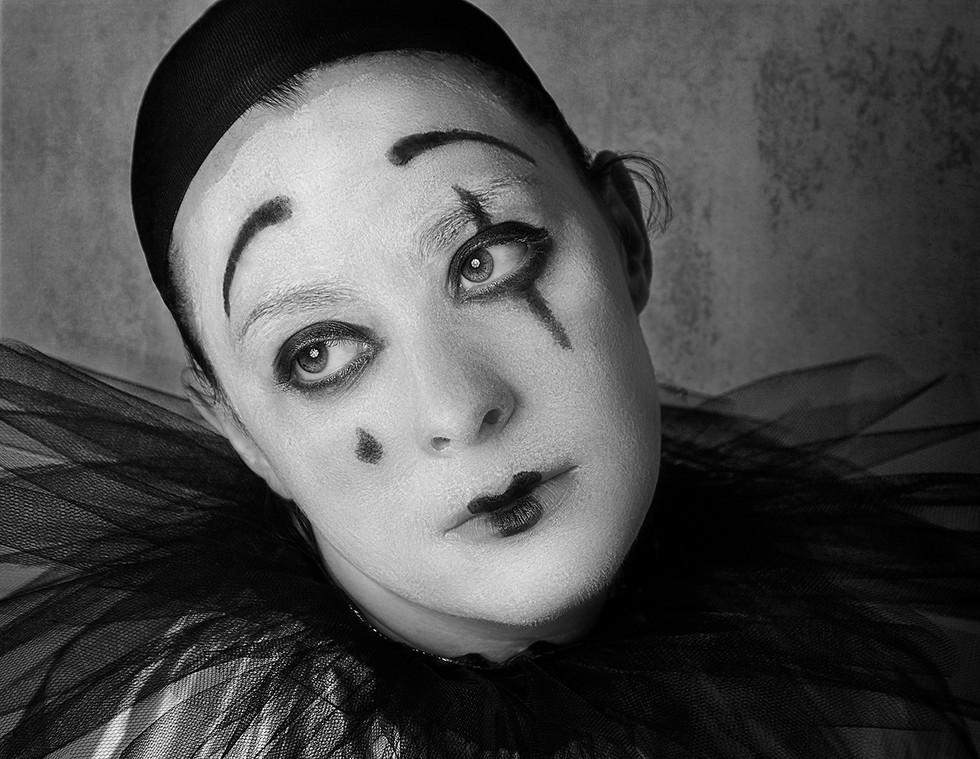 Pierrot   Jenni Tanner.jpg