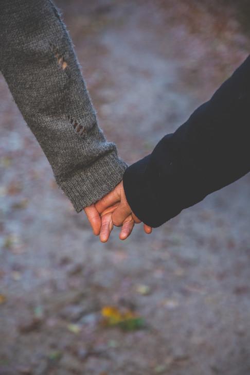photographe-couple-engagement-lifestyle-valence-drome-HD-8.jpg