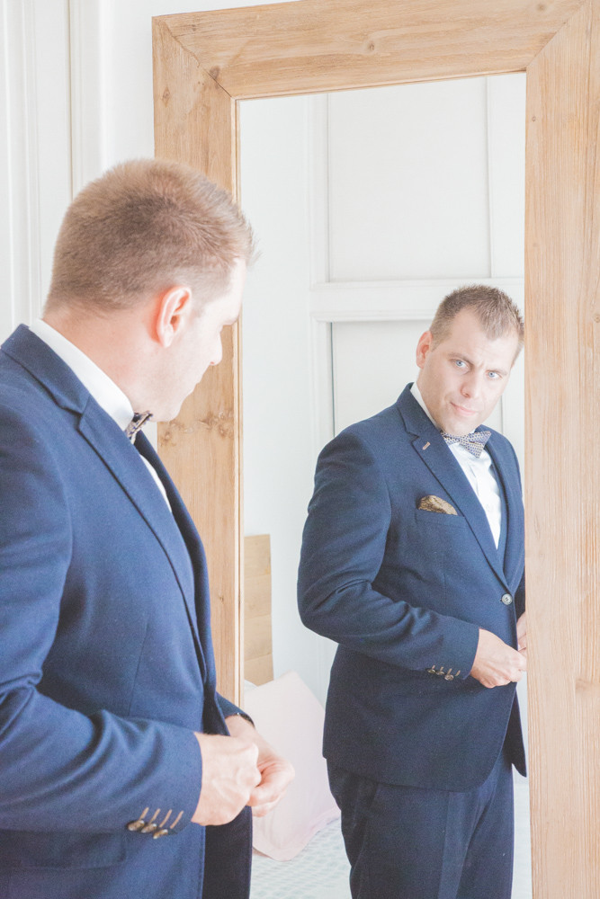 mariage-loumae-photographie-4.jpg
