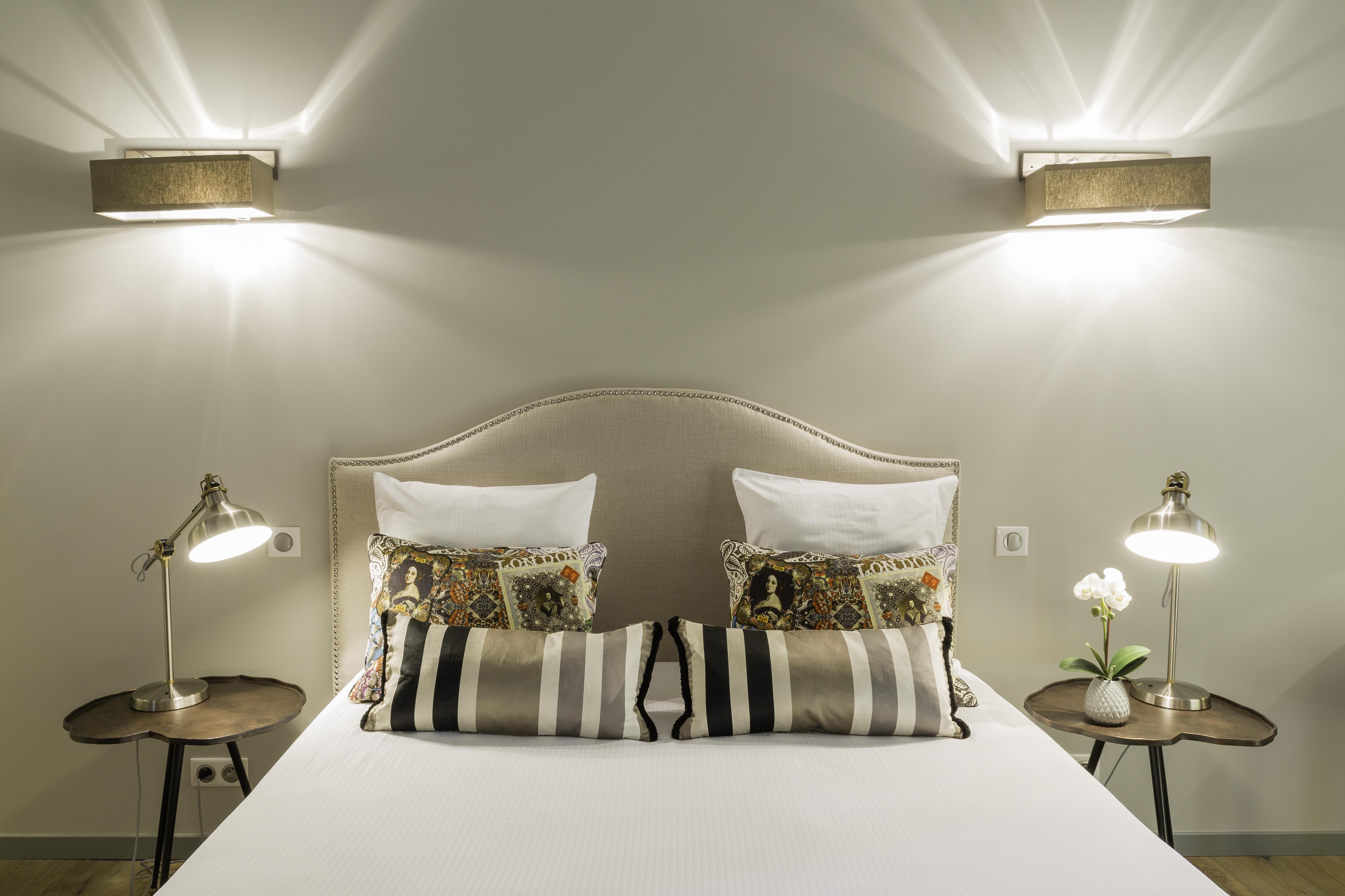 photographie-hotel-architecture-2