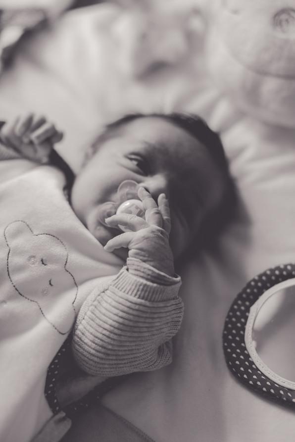 Seance-photo-grossesse-nouveaune-bebe-17